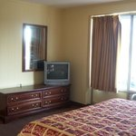 Budgetel Inn and Suites Foto