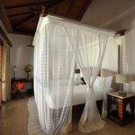 Twin Beds Villa