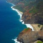 Nipali Coast