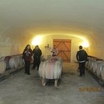 Traditional Wine Makers