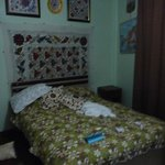 Photo of Chora Guesthouse