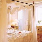 ロマンティック ホテル テオファノ