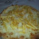 Pizzeria da Arturo