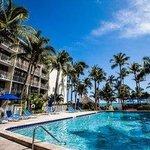 Foto di Amara Cay Resort