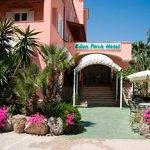 Photo of Eden Park Hotel