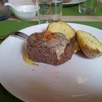 Tasca Restaurante el Raconet
