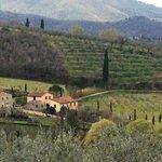 Casa Portagioia...fabulous!!!!