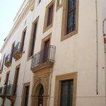 Museo Etno Antropologico e dell'Emigrazione Valguarnerese