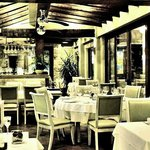 Photo of Restaurante Tosca Javea