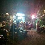 Ton Ma Yom Thai Restaurant