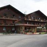 Photo of Nature Hotel Enzianhof