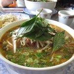Foto de Nha Trang Restaurant