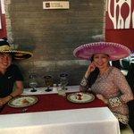 Tamales Restaurant