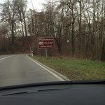 Welcome Rheinfall
