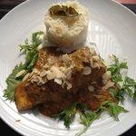 Foto de La Loba Restaurante