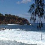 North Shore Bay