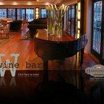 the wine bar atlantic highlands nj