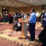 western social science association conference, April 2, 2014
