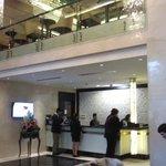 Silk Path Hotel...