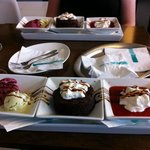 Photo of Restaurant Cafe B. Braun