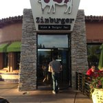 Photo de Zinburger Tucson