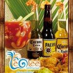 La Olaa Seafood & Beer