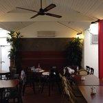 Cafe 639 Foto