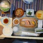 Ibusuki Phoenix Onsen Hotel