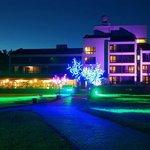 Photo of Aya Park Hotel