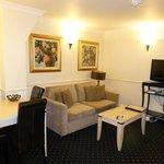 Room114 Livingroom