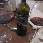 Uno dei vini