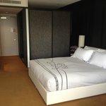 Room 2040