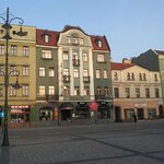 Photo of Hotel Polonia