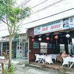 Photo of Ha Nhi Restaurant and Bar