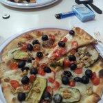Photo of Pizzeria Pratico