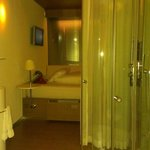 Room 432