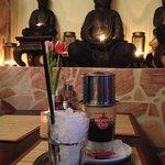 Café Sua Da (eiskalt genießen!)