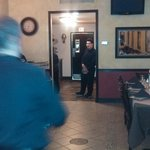 Monticello At Red Bank - Italian Restaurantの写真