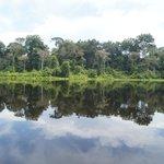 Lake Marasha