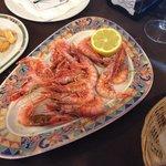 Foto de Restaurante El Almejero
