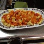 Foto de Azpiazu Restaurante