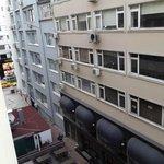Nisantasi Flats Foto