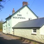 Holywell Inn