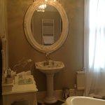 Stunning Luxury bathroom