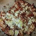 Roma Ralph's Pizza