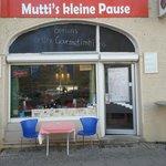 Photo of Muttis Kleine Pause
