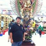 Krishna Mall