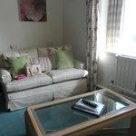Room 3 sofa area