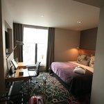 Room 526