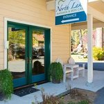 North Lake Massage & Skin Care